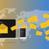 Hotmail Gelen Kutusu Nasıl Açılır