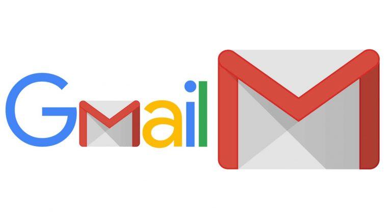 Gmail Gelen Kutusu Nasıl Açılır?