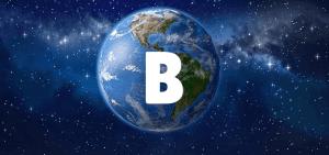 B Harfi İle Başlayan Ülkeler