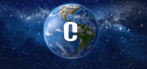 C Harfi İle Başlayan Ülkeler ve Başkentleri