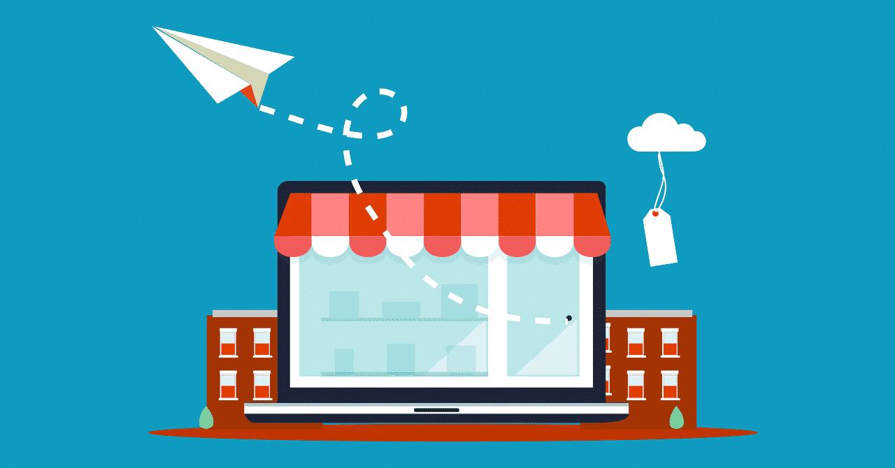 Alışveriş Sitesi Kurmadan Önce Bilinmesi Gerekenler