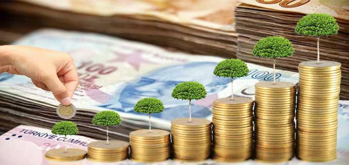 En Yüksek Faiz Veren Bankalar