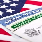 Green Card Başvurusu Nasıl Yapılır