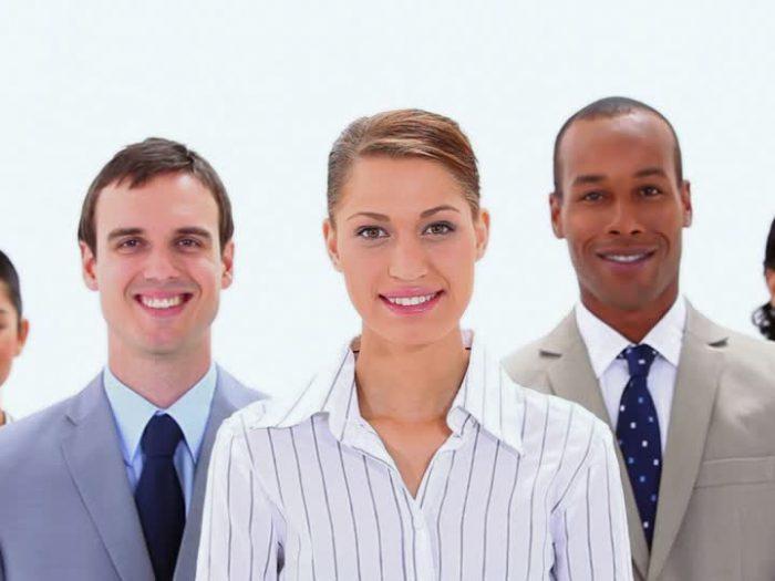 Yeni Bir Çalışanı Başarıyla İşe Almanın Sırları