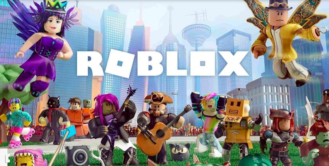 roblox hesaplari