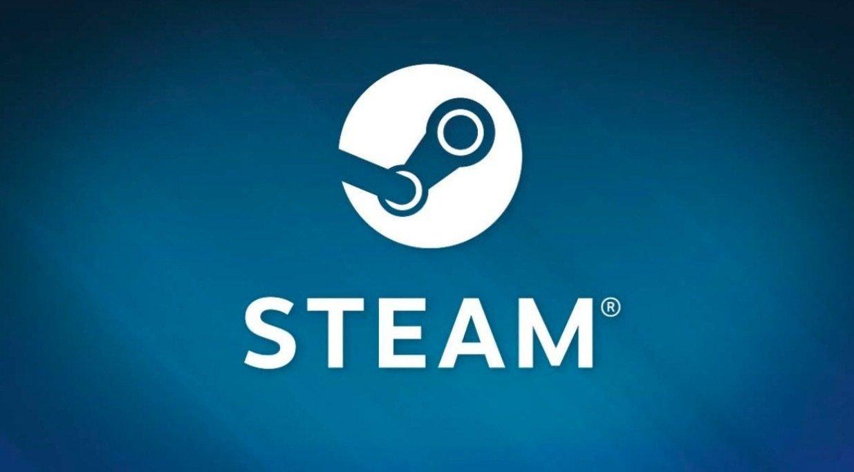 oyunlu steam hesaplari