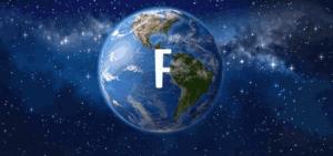 F harfi ile başlayan ülkeler