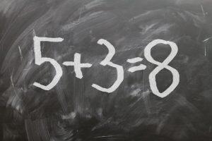 Neden Matematik Yapamıyorum