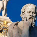 Sokrates Yönetimi Nasıl Yapılır