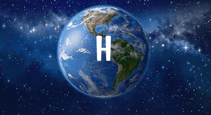 H Harfi İle Başlayan Ülkeler