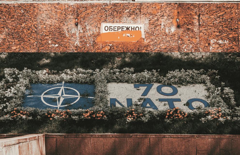 NATO Neden Kuruldu?