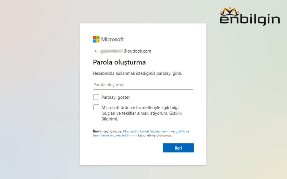 E-post Kur