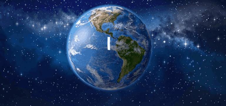 I Harfi İle Başlayan Ülkeler