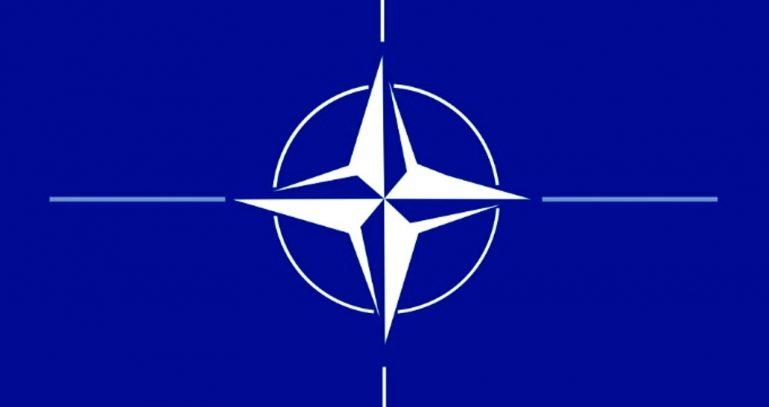 NATO Nedir, Ne zaman ve Neden Kuruldu?