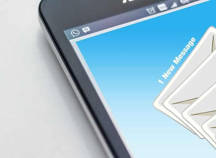 E-posta Nedir, E-posta Ne İşe Yarar?