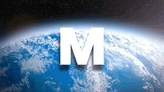 M Harfi İle Başlayan Ülkeler, M Harfi İle Ülkeler
