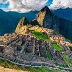 Eski Uygarlıklar - Dünyanın En Eski Uygarlıkları