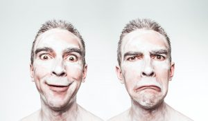 Sapkınlık Nedir? Normal Davranış ve Sosyal Sapma Nedir?