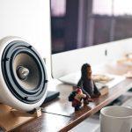 Programsız Ses Arttırma, Ses Yükseltme Nasıl Yapılır?