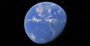 Güney Yarım Kürede Yer Alan Ülkeler Hangileridir?