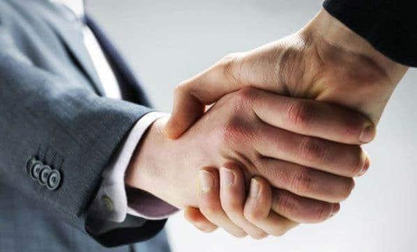 yatırımcı veya ortak arayanlar