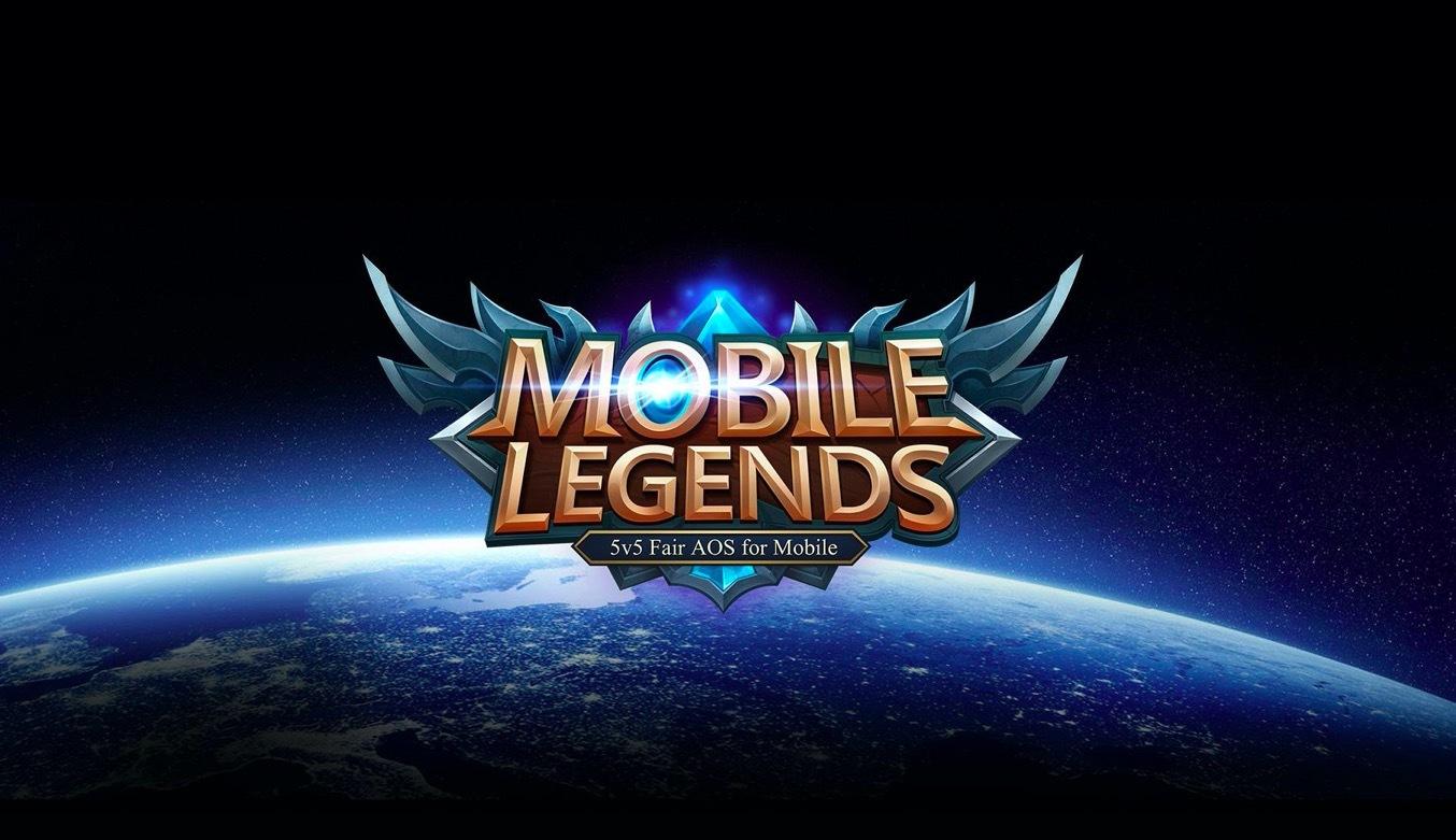 mobile legends bedava elmas