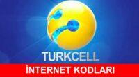 turkcell sinirsiz bedva internet kod