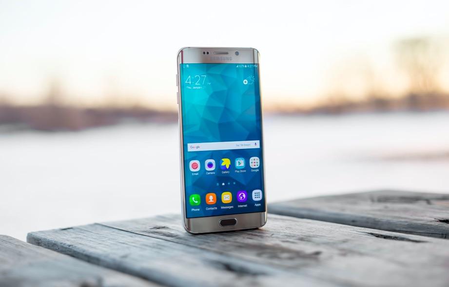 android telefonda silinen mesajlari geri yukleme