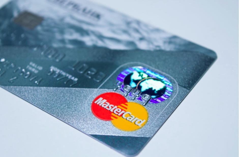 ornek kredi kartlari