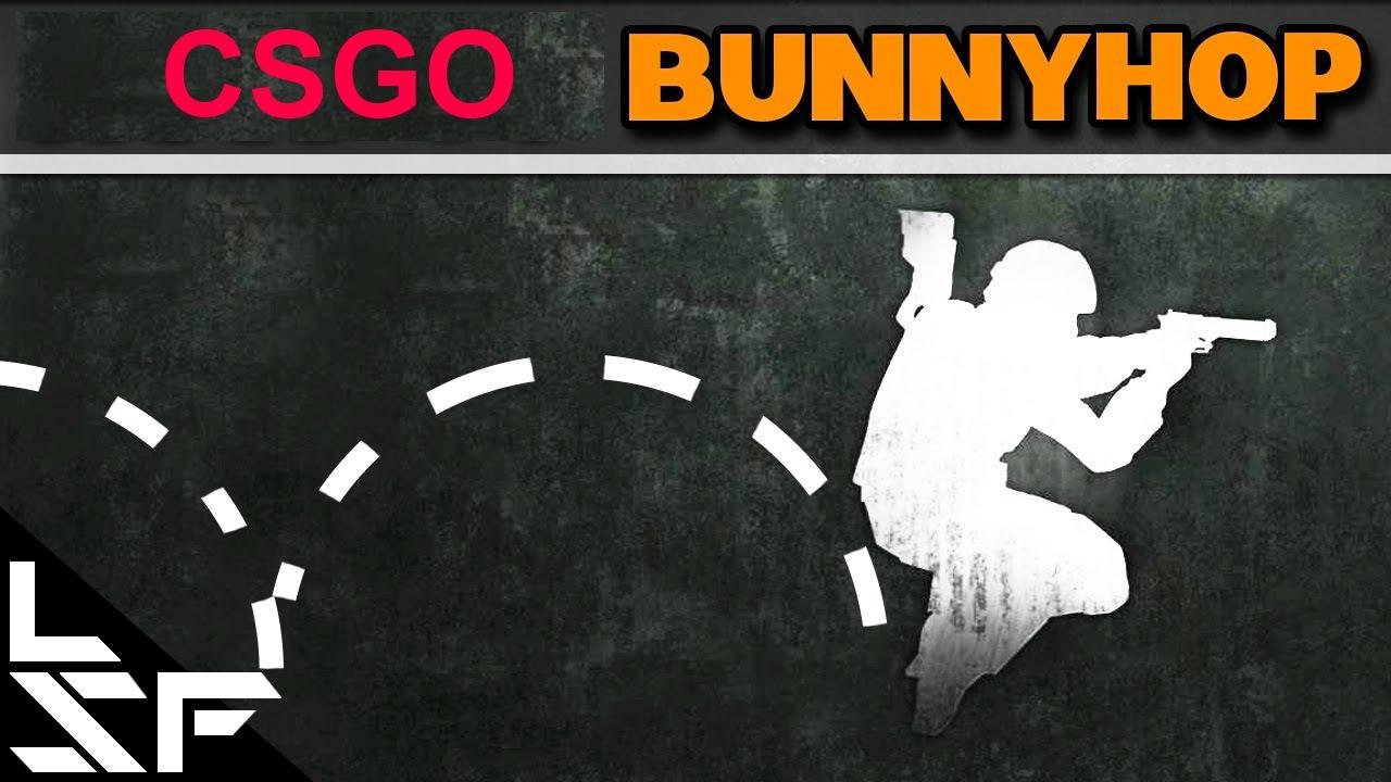 Bunny Zıplama Kodu
