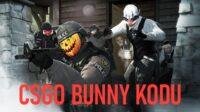 Csgo Bunny Macrosu Kodu