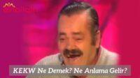 kekw laugh